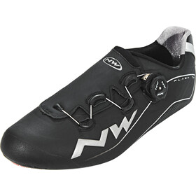 Northwave Flash TH Shoes Men black